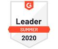 Dental software leader Summer 2020
