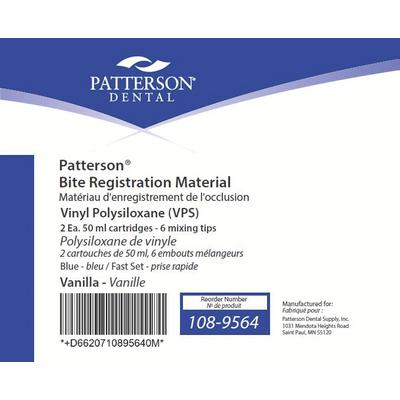 Dental Supplies, Equipment, Technology, and Service   Patterson Dental