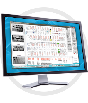 Dental Supplies, Equipment, Technology, and Service